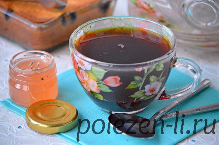 Фото чая, в чем польза чая