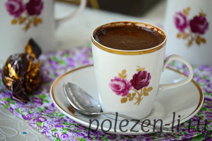Фото кофе, чем полезно кофе