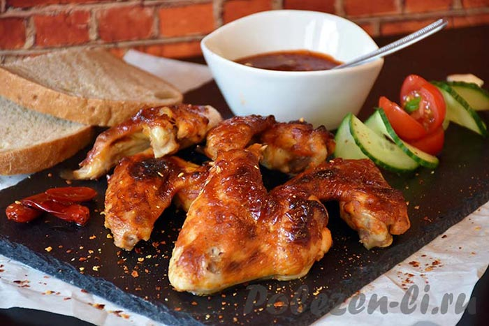 Фото мяса курицы, чем полезно мясо курицы