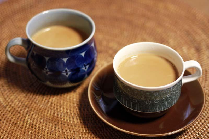 Фото кофе с молоком, в чем польза кофе с молоком
