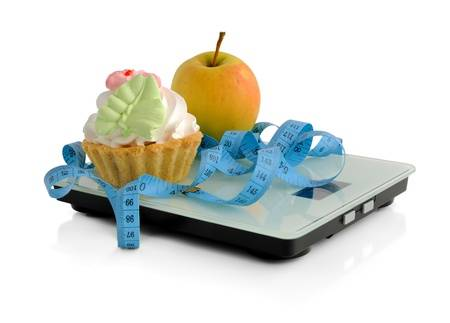 польза диет