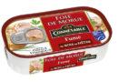 Чем полезна печень трески в консервах
