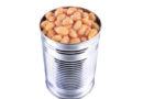 Полезна ли консервированная фасоль